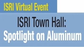 ISRI Virtual Event: Spotlight on Aluminum