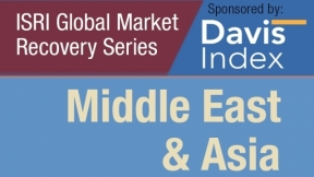 ISRI Global Market Recovery Series: Middle East and Asia