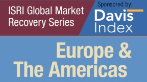 ISRI Global Market Recovery Series: Europe and The Americas