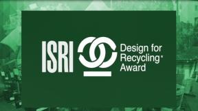 2020 ISRI Design for Recycling Award Winner: Lexmark