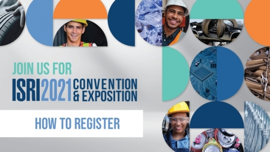 ISRI2021: How to Register
