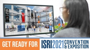 ISRI2021 Trailer