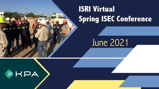 ISEC Promo