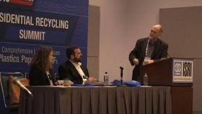 Spotlight on Plastic: Tackling the Plastic Pollution Problem