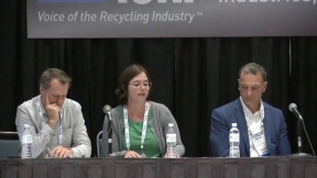 Spotlight on Electronics: How the Convergence of New Technologies Will Impact Recycling