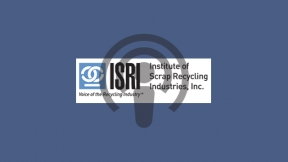 ISRI Weekly Market Report: November 25